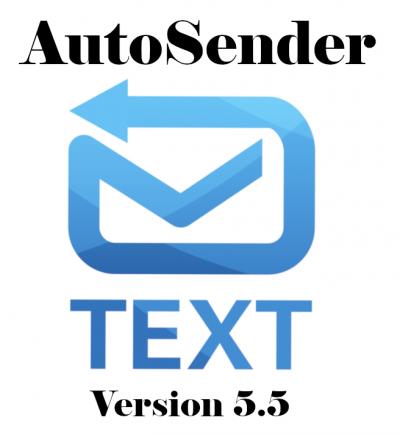 Auto Text Message