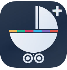 Baby Sleep Sounds App