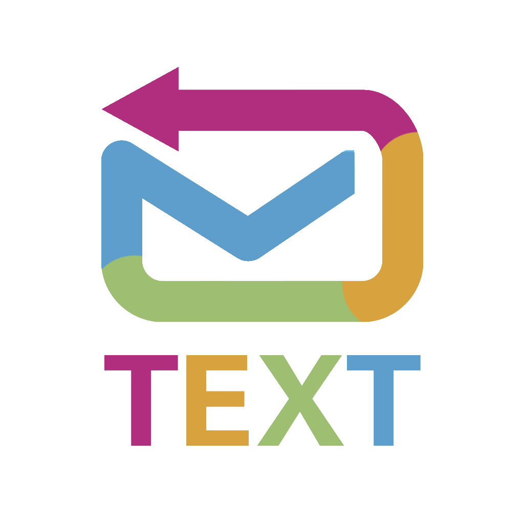 Schedule automatic SMS or MMS with AutoSender - Automatic Texting for iPhone
